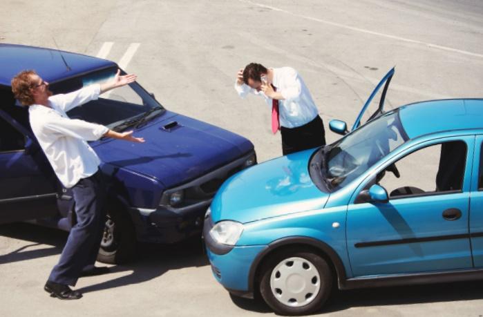 ОСАГО, страхование, полис, автомобиль, дтп, авария