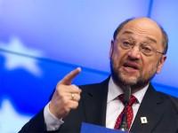 """Греция может получить """"кредиты чрезвычайного положения"""" – средства в стране заканчиваются"""