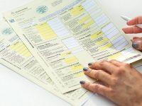 Швеция ввела новые правила по борьбе с уклонением от налогов