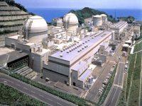 Швейцарцы отвергли инициативу о закрытии своих АЭС
