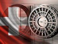 Швейцария обновит закон о банковской тайне