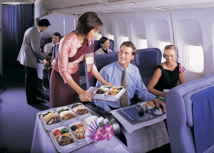 Швейцарская компания покупает за $248 млн подразделение в Air France KLM