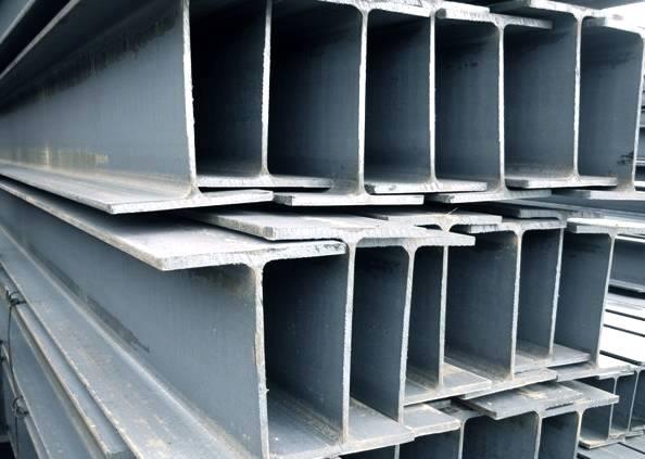Бизнес идея: поставки стального горячекатаного швеллера