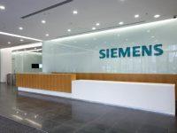 """Siemens разрывает контракты и начинает судиться с компаниями РФ из-за """"турбинного скандала"""""""