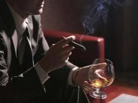 Бизнес-идея – сигарный салон на колесах