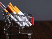 Сигареты подорожают до 90 гривен за пачку из-за законопроекта Минфина