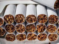 В ЕС на пачках сигарет надпись о вреде курения будет занимать 65% пространства