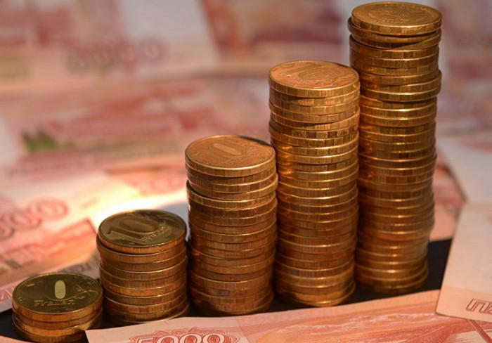 """Сильный евро может стать """"ахиллесовой пятой"""" российских облигаций, – Goldman Sachs"""