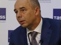 Если цены на нефть продолжат падать, у РФ истощатся суверенные фонды за полтора года