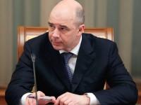 Повышение пенсионного возраста в России неизбежно – деньги заканчиваются