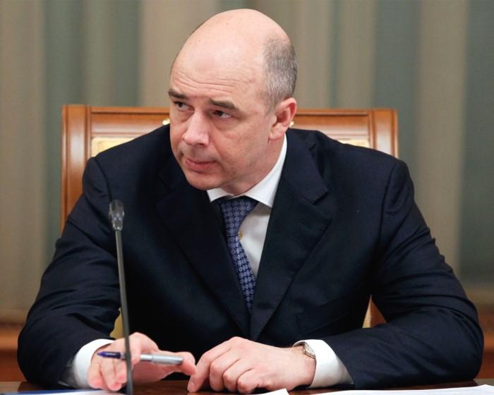 Повышение пенсионного возраста в России неизбежно - деньги заканчиваются