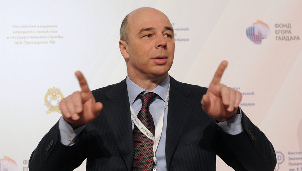 В России новая проблема: рубль укрепляется слишком быстро, страна в опасности