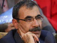 Сирийская война затянется на следующее десятилетие, – курдский политик