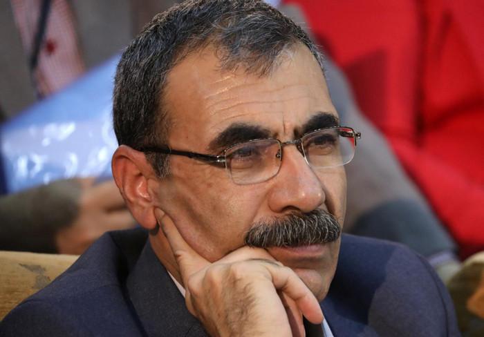 Сирийская война затянется на следующее десятилетие, - курдский политик