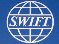 Система SWIFT заблокировала обслуживание северокорейских банков