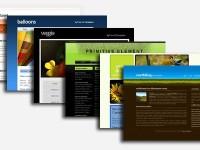 Как открыть Web-студию в сети Интернет. Минипособие для начинающих свой бизнес