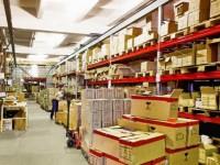 Бизнес идея: предоставление услуг по аренде складских помещений