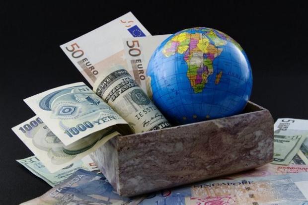 Наличные, деньги, валюта, таможня, граница, декларация, изменение