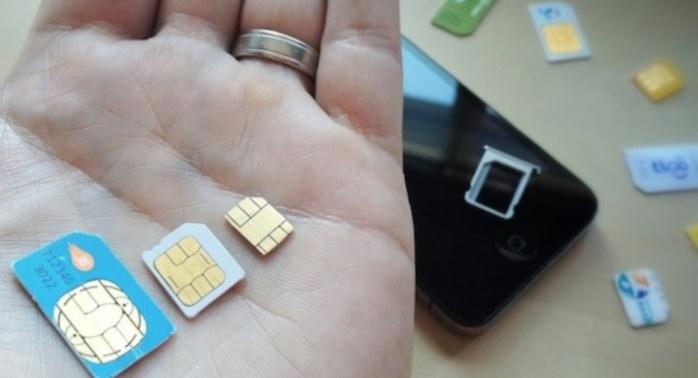 Сколько нужно заплатить за сохранение своих мобильных номеров