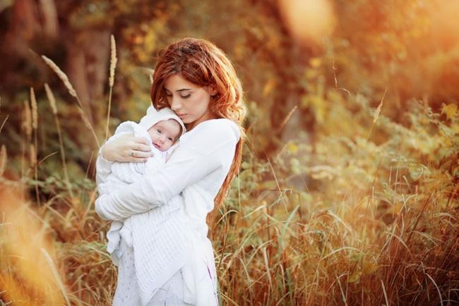 Родитель, одиночка, выплата, оформление, мать, отец, ребенок