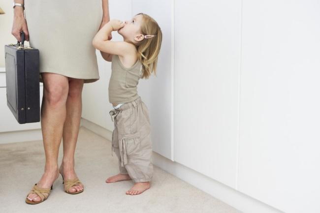 Мать, отец, семья, помощь, выплата, льготы, родитель, одиночка