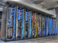 Системы СКС от корпорации NetApp