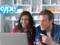Skype снова перестал работать в большинстве стран мира, —Microsoft