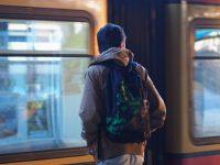 Служба безопасности Берлина подталкивает беженцев заниматься проституцией