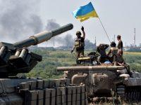 Служба в армии в Украине (последние изменения)