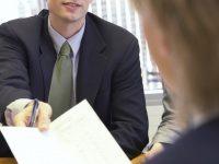 Покупка акций зарубежной компании: особенности процедуры