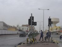 Смертельная атака на автобус в Бахрейне была организована Ираном