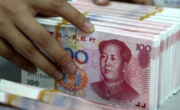 Смертная казнь за коррупцию: в Китае накажут чиновника за крупные взятки