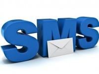 Как правильно составлять SMS сообщения