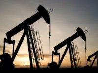 Снижение объема добычи нефти в Ливии повлияло на мировые цены