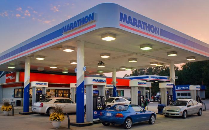 Снижение поставок нефти из Венесуэлы ударит по прибыли американских НПЗ