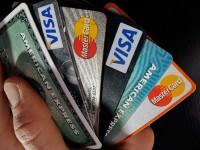 Собрана коллекция из 1,5 тысяч активных кредиток