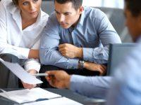 Социальные инвестиции бизнеса: базовые сведения