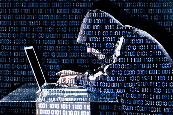 Соцсети не работают из-за хакерской атаки