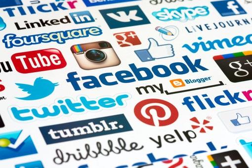 Интернет-медиа как способ продвижения вашего сайта