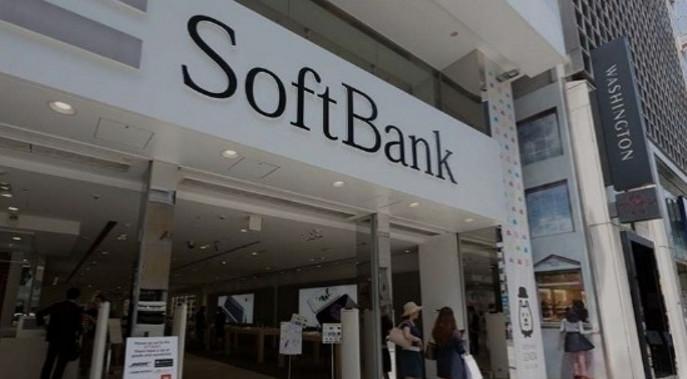 SoftBank инвестирует $250 млн в онлайн-кредитора Kabbage