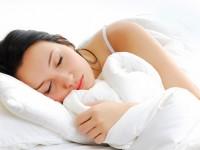 Ради экономической целесообразности японцам разрешили спать на работе