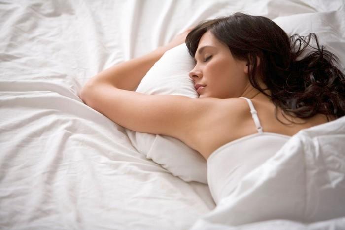 Сон на животе как правильно спать fdlx фото