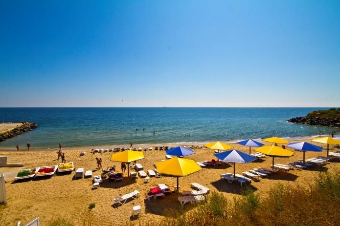 Составлен рейтинг экономных курортов для семейного отдыха за рубежом