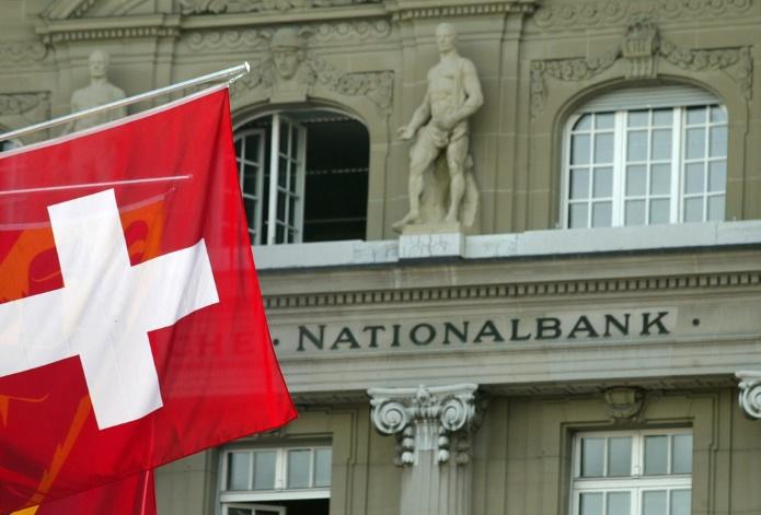 Состоятельные клиенты бегут из банков Швейцарии, — Гопичанд Хиндуйя
