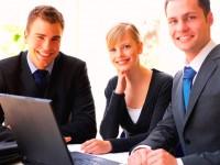 5 правил здоровых взаимоотношений на работе