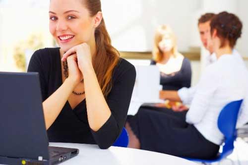 Десять доступных способов нематериальной мотивации сотрудников