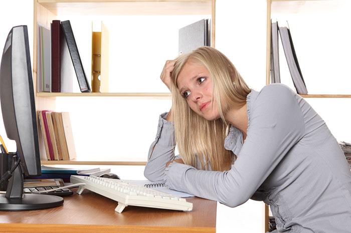 Принципы построения грамотного бухгалтерского учета на предприятии