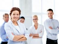 В помощь бизнесу: программа учета рабочего времени сотрудников