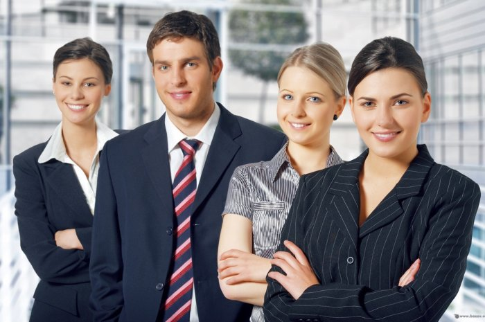 оценке условий труда