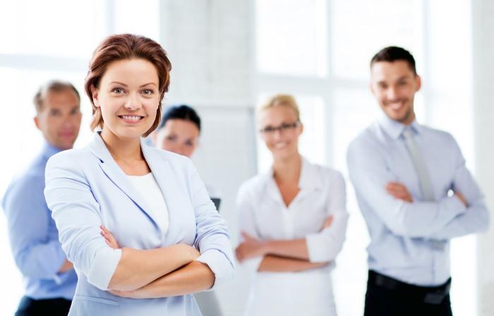 Как положительно зарекомендовать себя на новой работе?